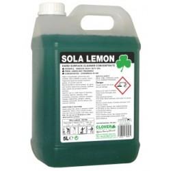 Sola Lemon