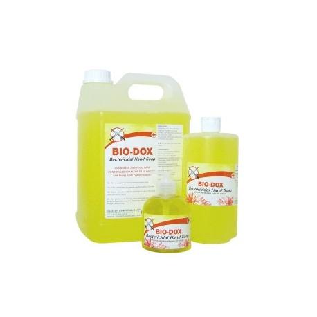 Bio-Dox