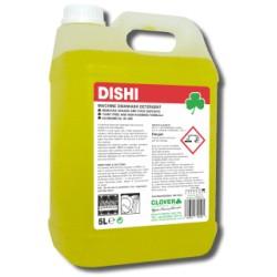 Dishi