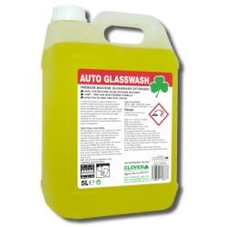 Auto Glasswash