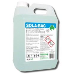 Sola-Bac