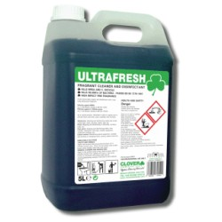 Ultrafresh