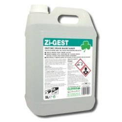 Zi-Gest