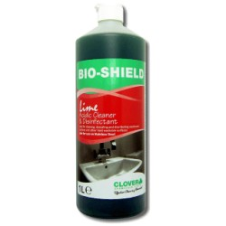 Bio-Shield Lime