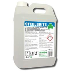 Steelbrite