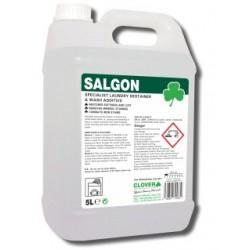 Salgon