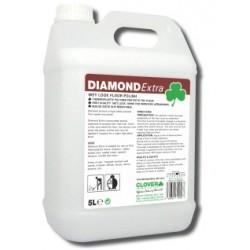 DIAMOND Extra