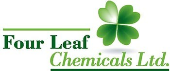 Four Leaf Chemicals Ltd